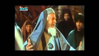 Смотреть онлайн фильм Пророк Муса