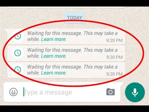 how to look someone up on whatsapp