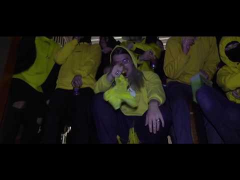 Snövit - Gummo (Remix)