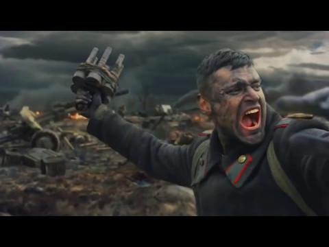 """Катюша"" ремикс (Video Edit)"