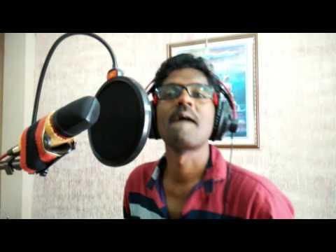 Sairat Song Cover By Mangesh  - Zing Zing Zingat