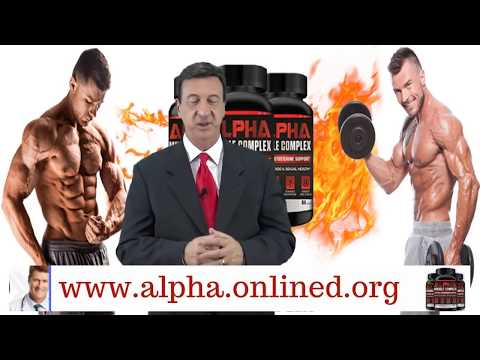 alpha-muscle-complex-gnc---alpha-muscle-complex-and-nitric-alpha