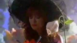 Katey Sagal as Mary Mary Quite Contrary