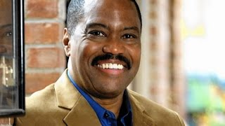 Cuba Gooding Sr. Passes Away at Age 72