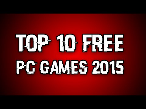 top 10 free to play games 2015