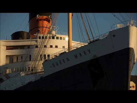 The Queen Mary story