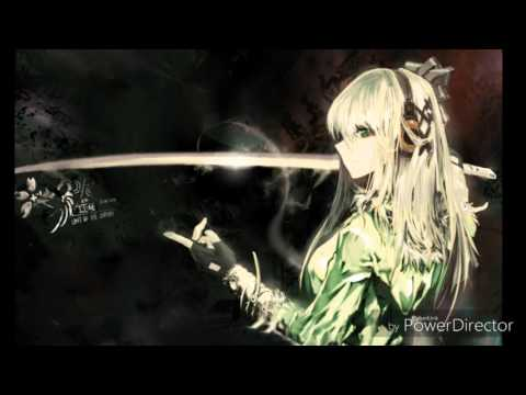 Nightcore - Die young Remix