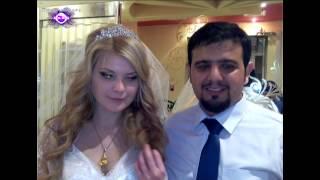Ведущий и тамада на свадьбу в Саратове отзывы