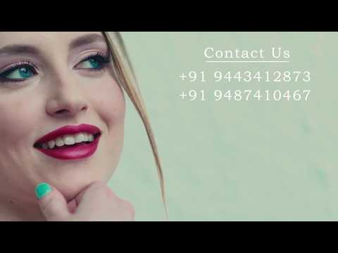 Hair & Skin Care Services | Skin Care Products | Dr  Judith