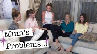 Potty Training - Ep 5 | Mum's Problems