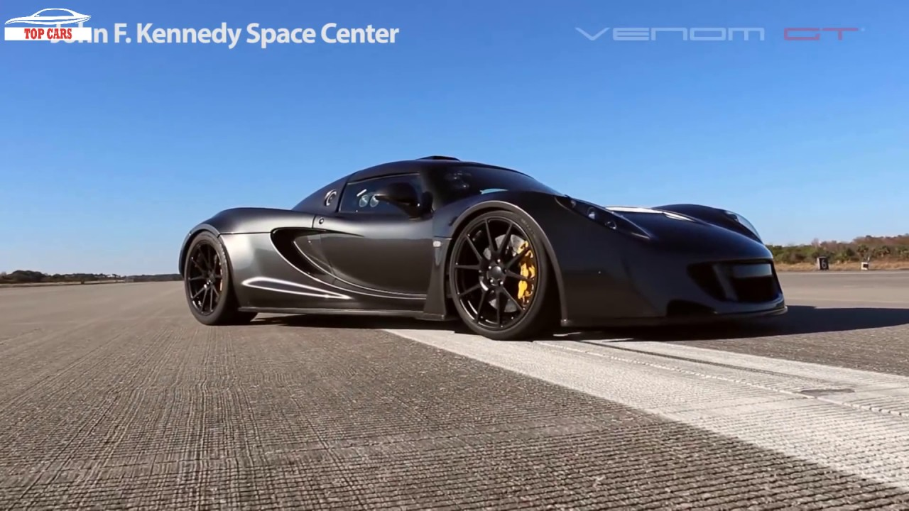 top cars bugatti chiron vs hennessey venom gt what is your choice youtube. Black Bedroom Furniture Sets. Home Design Ideas