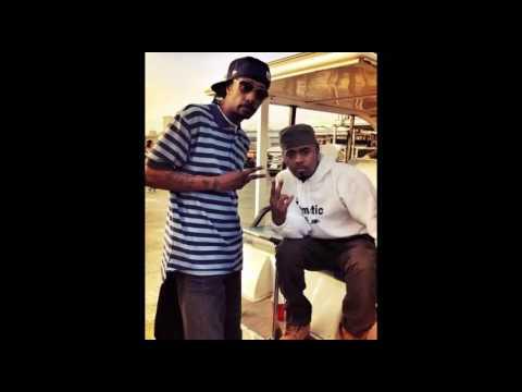 Krayzie Bone Featuring Nas (1999)