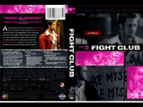100 best hollywood movies ever( inspirational, comedy, action , thriller, horror).wmv