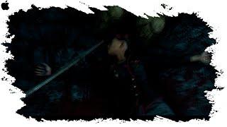 Far Cry 4 Прохождение о мисии 31