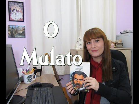 o-mulato---aluísio-azevedo