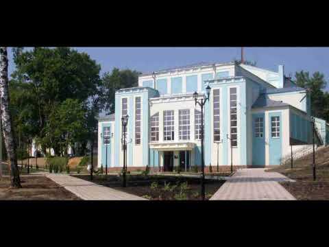 город Наволоки Ивановская область