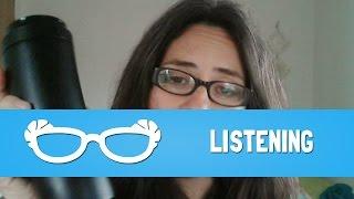 Practicar Listening en ingles: Calling all Coffee Lovers