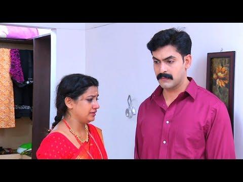 Athmasakhi  Episode 329  18 October 2017  Mazhavil Manorama