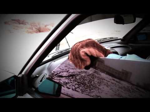 Тюмень: новости, погода, работа в Тюмени, автомобили