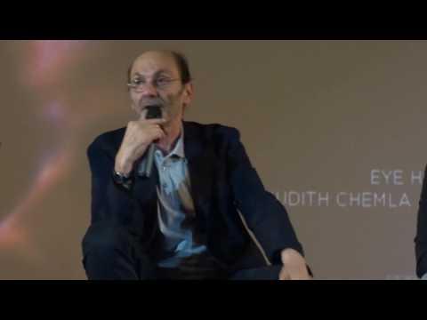 Avant-première Le Sens de la fête, avec Jean-Pierre Bacri streaming vf