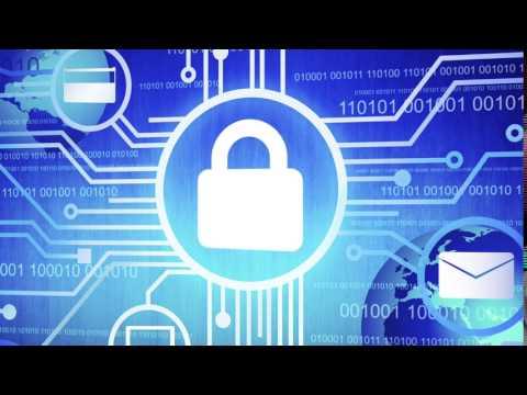 B.Tech Hacking
