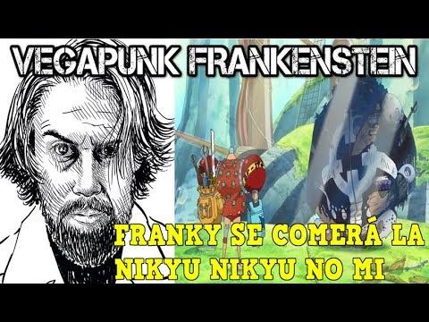 vegapunk-inspirado-en-victor-frankenstein-|-¡franky-comera-la-fruta-de-kuma!-|-one-piece-teoría
