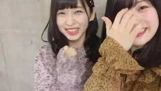 カモミール兄弟ww堺萌香小田彩加
