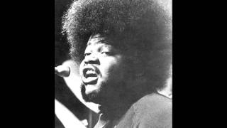 Buddy Miles - Midnight Rider