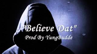 Young Revu$ - Believe Dat