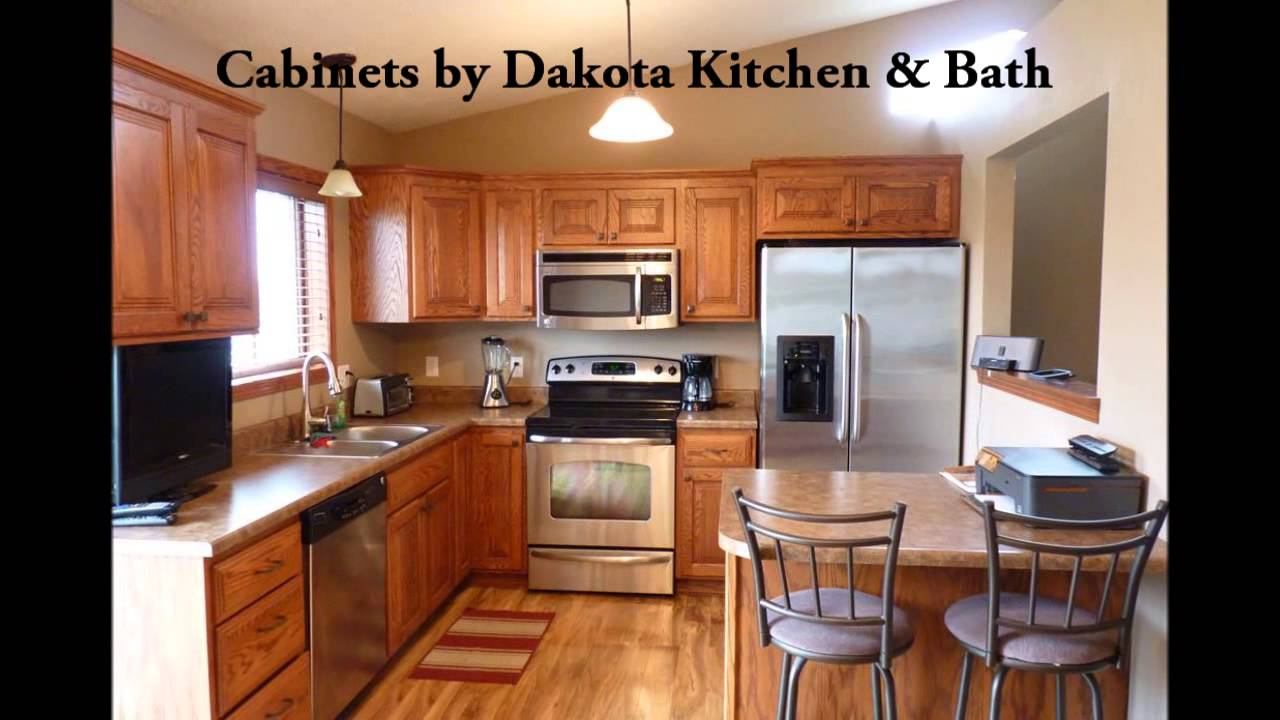 exceptional Split Entry Kitchen Remodel #7: Bi Level Kitchen Renovations Zitzatcom - Kitchen designs for split entry  homes