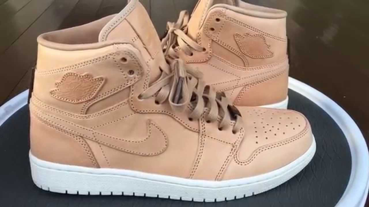 58bb9376aa4 Air Jordan 1 Pinnacle