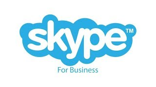 No more Skype Calling in UAE but Use this app