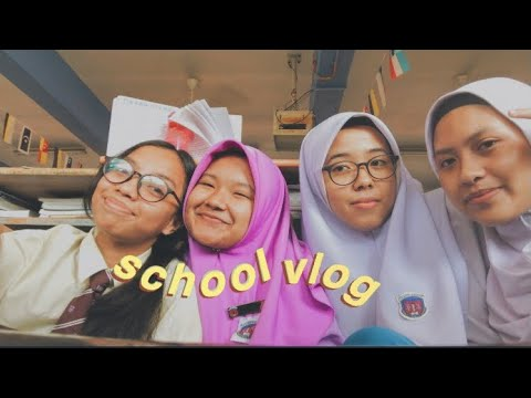 my high school prom (malaysia) from YouTube · Duration:  11 minutes 43 seconds