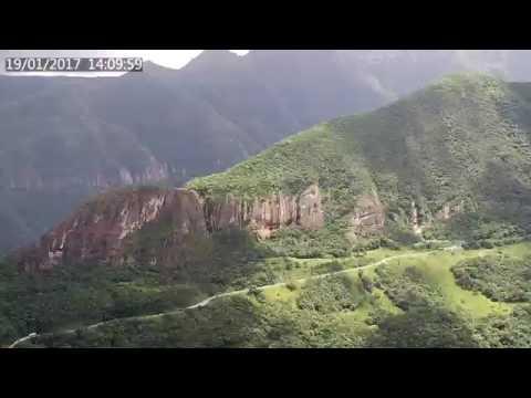 transmissao ao vivo de serra rio rastro ao vivo youtube