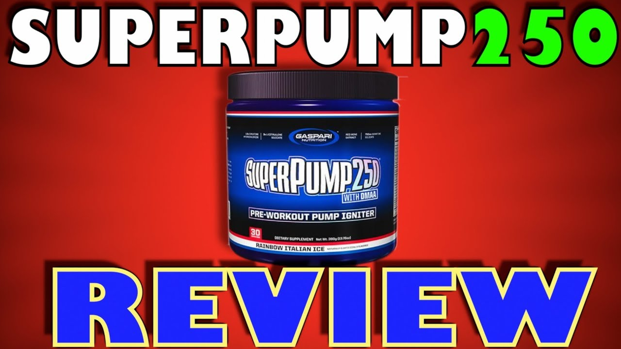 Gaspari nutrition superpump max reviews (4. 2/5) – illpumpyouup. Com.