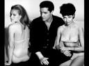 Elvis Presley - Wooden Heart (Muss I Denn) Elvis in Germany