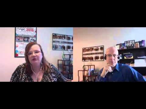 Lunch Blab Nov 13 - iPad, Firefox, Safe Harbor, Images, Face