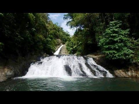 12 Best Tourist Attractions in Samar Philippines