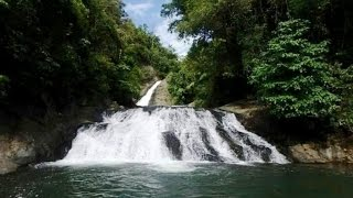 Video 12 Best Tourist Attractions in Samar Philippines download MP3, 3GP, MP4, WEBM, AVI, FLV November 2017