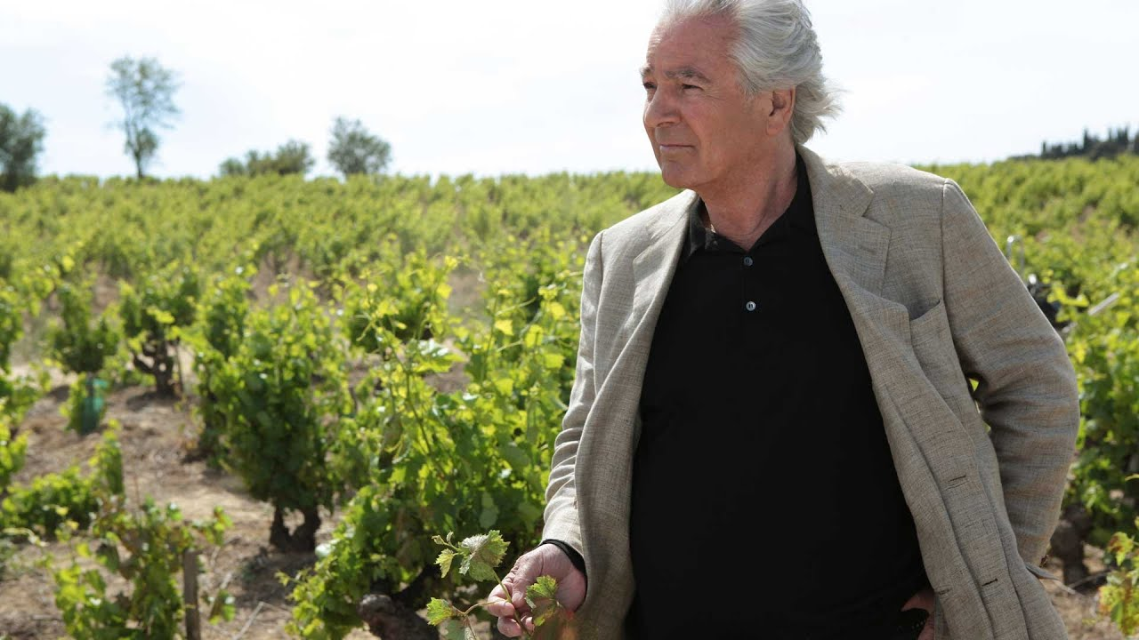 Download First Look: Blood of the Vine (Season 4)