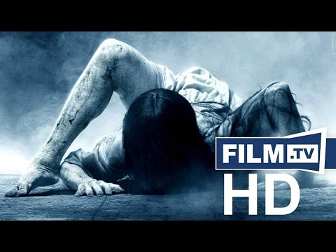 RINGS - THE RING 3 Trailer German Deutsch (2016) HD