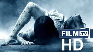 RINGS - THE RING 3 Trailer German Deutsch (2016) HD