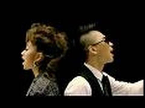 青山テルマ×SOL from BIGBANG / Fall in Love
