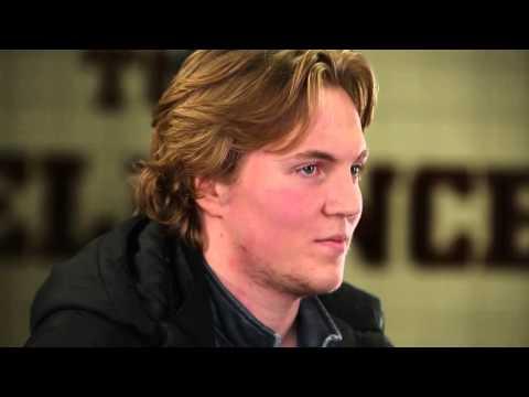 Spotlight USHL/NHL Top Prospects Game
