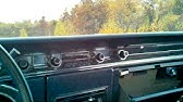 1965 Buick Wildcat - Gateway Classic Cars Indianpolis