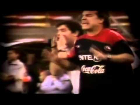 Marcelo Bielsa - Futbol, capitalismo y valores