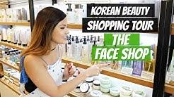 hqdefault - The Face Shop Acne Concealer Price