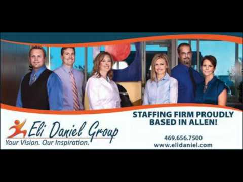 Job searching during the holidays - Allen, Texas  Staffing