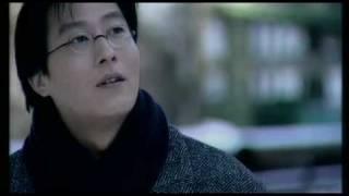 明成皇后 第98話