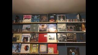 Baixar Ep. 242: Rush (vinyl REBOOT) | Tim's Vinyl Confessions